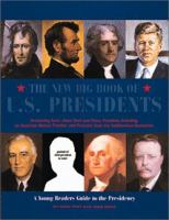 The New Big Book of U.S. Presidents / by Todd Davis and Marc Frey
