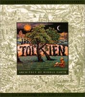 The Biography of J.R.R. Tolkien