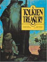 Tolkien Treasury