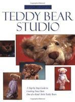 Teddy Bear Studio