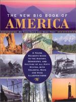 The New Big Book of America