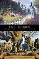 J. R. R. Tolkien : architect of Middle Earth : a biography