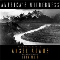 America's Wilderness