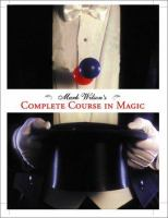 Complete Course in Magic