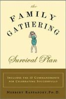 The Family Gathering Survival Plan