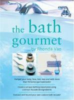 The Bath Gourmet