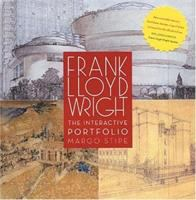 Frank Lloyd Wright the Interactive Portfolio