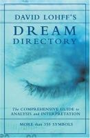 David C. Lohff's Dream Directory