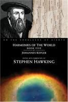 Harmonies of the World, Book Five