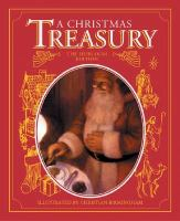 Christmas Treasury