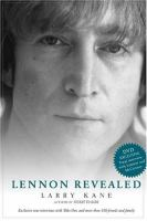 Lennon Revealed