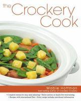 The Crockery Cook