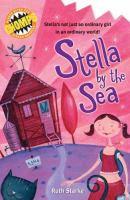 Stella by the Sea
