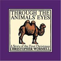 Through the Animals' Eyes