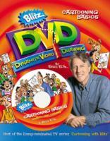 Blitz DVD Dynamite Video Drawing