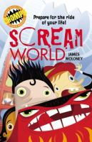 Scream World