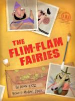 The Flim-flam Fairies