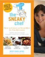 The Sneaky Chef