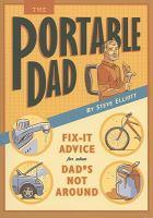 The Portable Dad