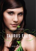 Taurus Eyes