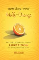 Meeting your Half-orange