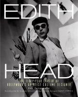 Edith Head