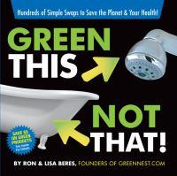 Just Green It!