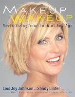 The Makeup Wakeup
