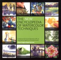 The New Encyclopedia of Watercolor Techniques