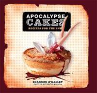 Apocalypse Cakes