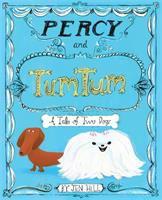 Percy and Tumtum