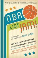 NBA List Jam!