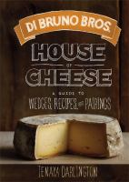 Dibruno Bros. House of Cheese