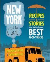 New York à La Cart