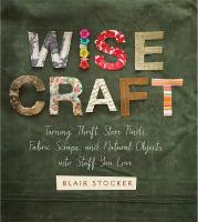 Wise Craft
