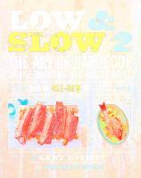 Low & Slow 2