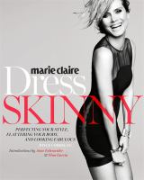 Dress Skinny