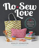 No-sew Love
