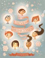 The Seven Princesses