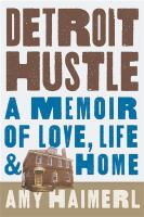 Detroit Hustle
