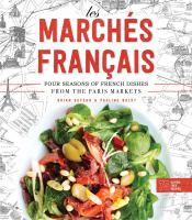 Les Marchés Français