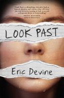Look Past