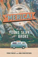 Off Track Planet's Travel Guide to 'merica!