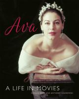 Ava : a life in movies