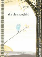 The Blue Songbird