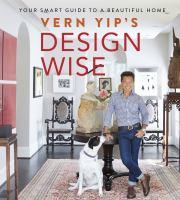 Vern Yip's Design Wise