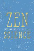 Zen Science