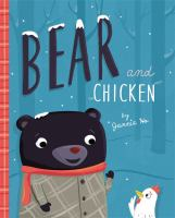 Bear and Chicken