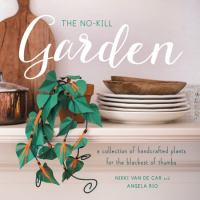 The No-kill Garden