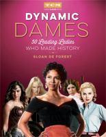 Dynamic Dames